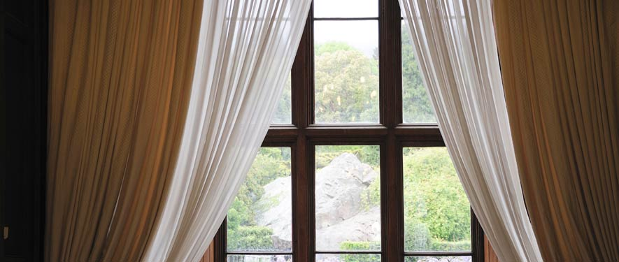 Dunmore, PA drape blinds cleaning